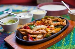 MexicanFajita